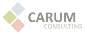 Carum Logo